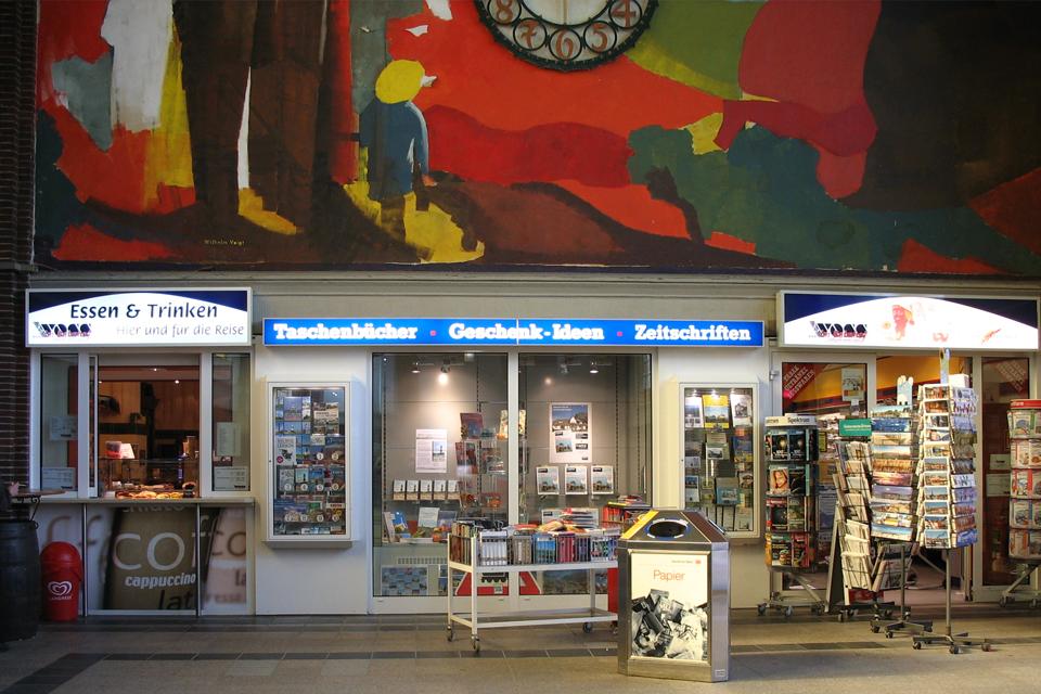 Büromöbel Flensburg Schreibtisch flensburg x cm Udo stähling