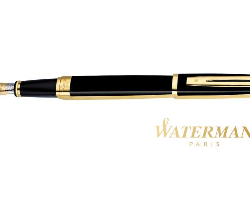Waterman Schreibgeräte