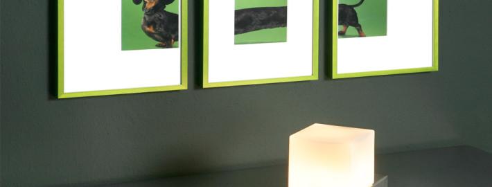 nielsen design rahmen voss sylt. Black Bedroom Furniture Sets. Home Design Ideas
