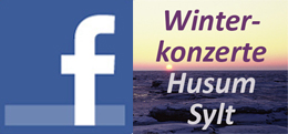 Facebook Winterkonzerte