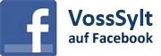VossSylt-auf-facebook