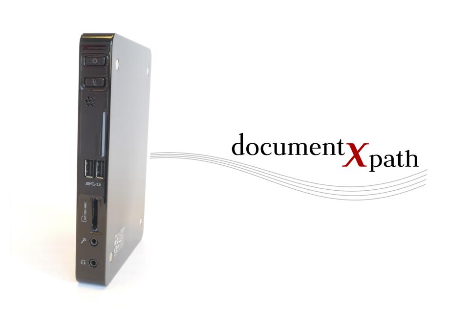 Digital Archivieren