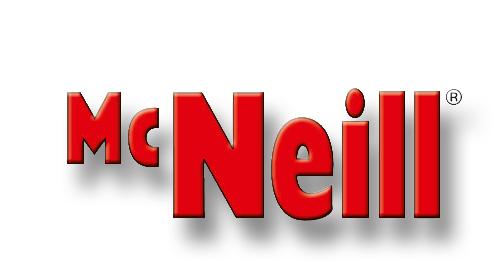 Schulranzen McNeill