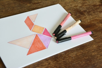 Tangram_Art_Brush_Pens
